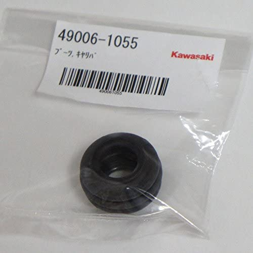 KAWASAKI (カワサキ) 純正部品 ブ-ツ,キャリパ 49006-1055