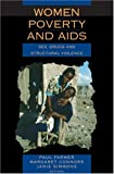 Women, Poverty and AIDS, , 1567513468