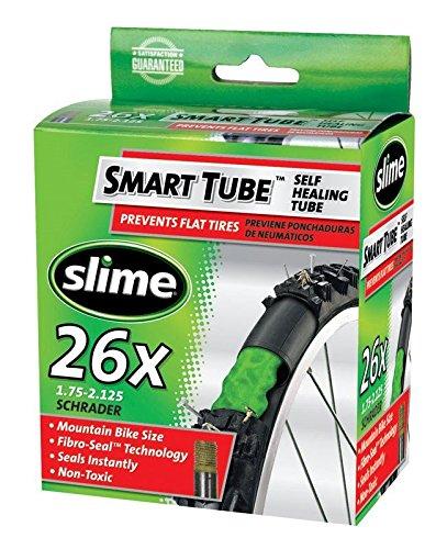 Buy mountain bike inner tube