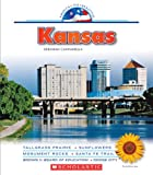img - for Kansas (America the Beautiful. Third Series) book / textbook / text book