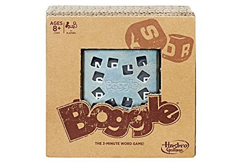 s Board Game ()