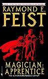 Raymond Feist (Author)(581)Buy new: $1.99