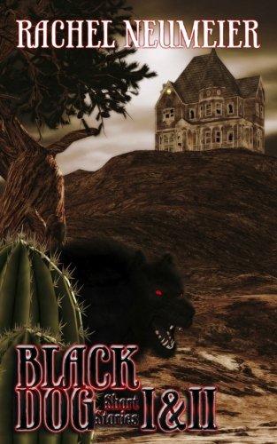 Black Dog Short Stories I & II