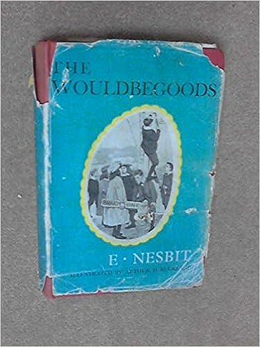 read the wouldbegoods pdf digital libraries free ebooks library the wouldbegoods fandeluxe PDF