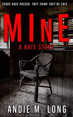 (MInE: A Hate Story)