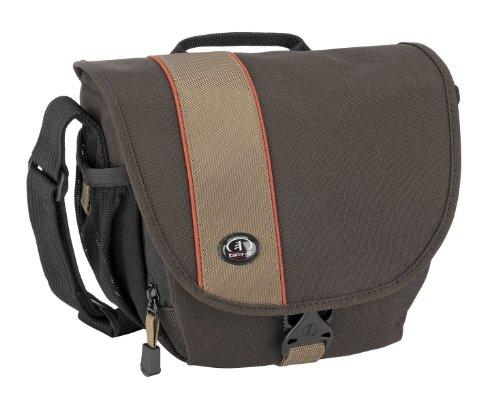 Tamrac 3442 Rally 2 Camera Bag (Brown/Tan) (Brown Strap Tamrac)