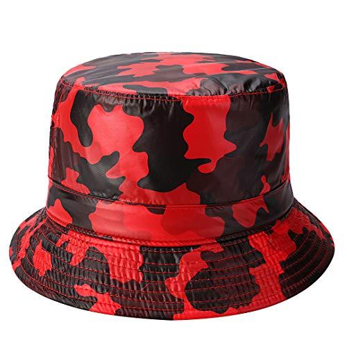 651663da596 5 vouchers left. Netursho Outdoor Bucket Rain Hat ...