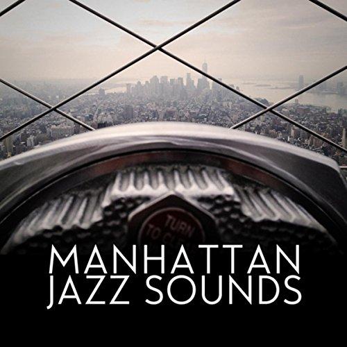 Buy jazz club manhattan