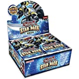 Yugioh Star Pack 2014 - Booster Box (English Edition)