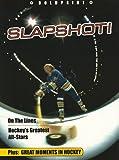 Steck-Vaughn BOLDPRINT Anthologies: Individual Student Edition Green Slapshot!