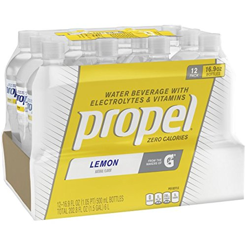 propel-lemon-zero-calorie-sports-drinking-water-with-antioxidant-vitamins-c-e-169-ounce-bottles-48-c