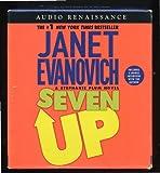 download ebook seven up pdf epub