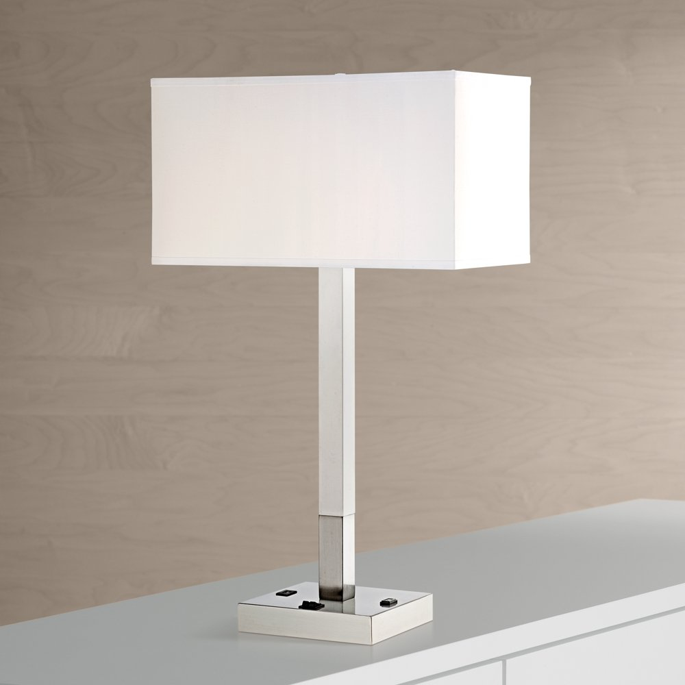 motion lamps floor heat usb ceiling light shades outdoor for lamp seagrass chandeliers arc plant table large shade entryways sensing and crafts with ports arts oil