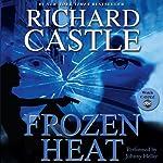 Frozen Heat   Richard Castle