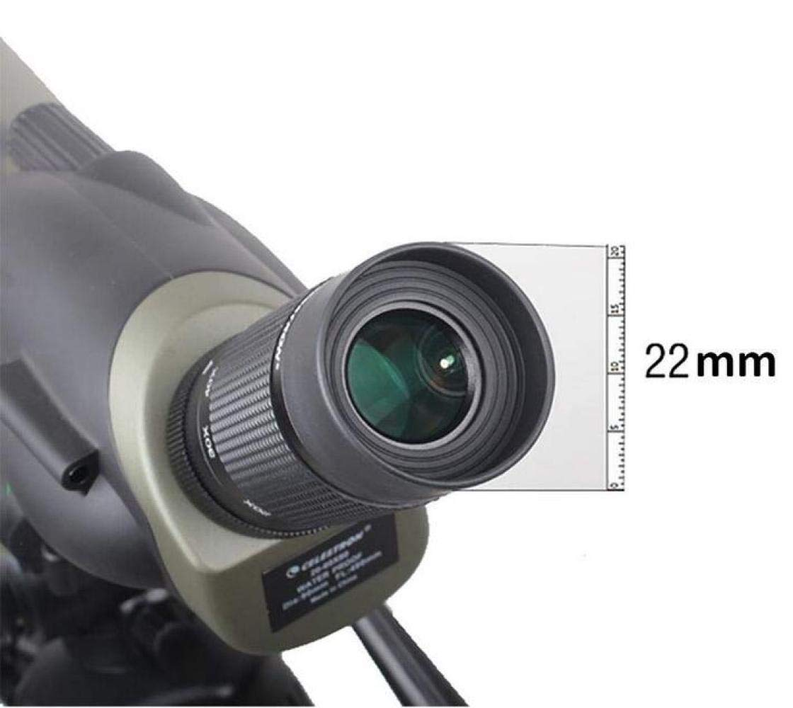 CTO Telescopehd 60X80A High Power Can Be Connected to SLR Monocular Large Caliber,A,Telescope by CTO (Image #3)