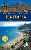 Teneriffa: Reisehandbuch mit vielen praktischen Tipps.