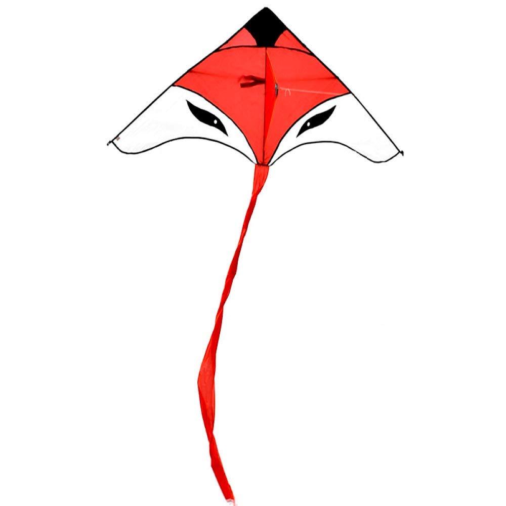 punto de venta barato Kite+400m Kite+400m Kite+400m line FZKJJXJL Kite Niños Dibujos Animados Cola Larga Weifang Niños Cometa,Kite+400m Line  liquidación hasta el 70%