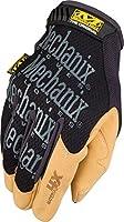 Mechanix Wear (メカニックスウェア) マテリアル4X オリジナルグローブ M