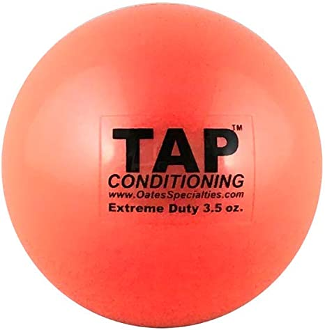 Tap Extreme Duty Weighted Ball Set of 6 Balls for sale online