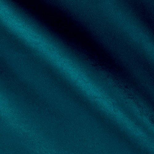 - TELIO Soho Faux Suede Hydro, Blue
