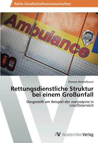 rettungsdienstliche-struktur-bei-einem-grounfall-dargestellt-am-beispiel-der-voestalpine-in-linz-ste