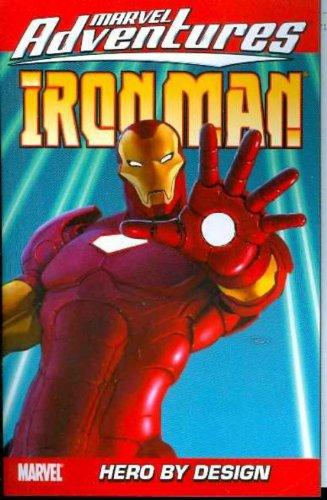 iron man vol 11 - 5
