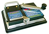 New Top-O-Matic Cigarette Rolling Machine by Lighter USA by Lighter USA
