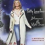 Bluegrass & White Snow, A Mountain Christmas