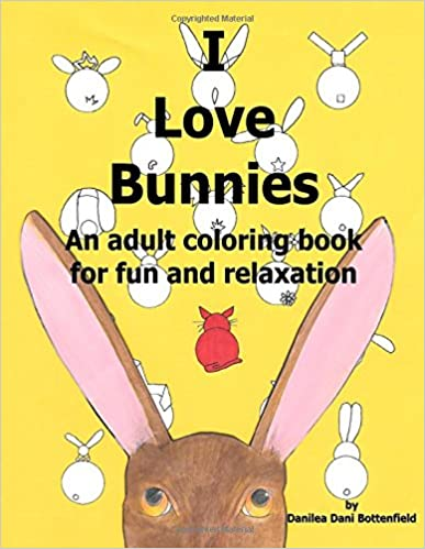 Coloring books for grown ups   Pdf book download free site!