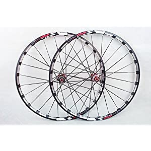 Rims and Parts