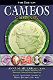 Cameos Old & New (4th Edition) (cv v)