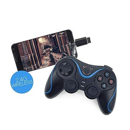 PS4 Wireless Controller Mando A Distancia,Cargador Mando PS4 ...