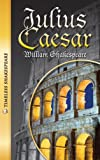 Julius Caesar, William Shakespeare, 1616511036