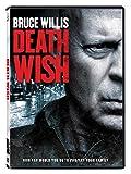 Buy Death Wish