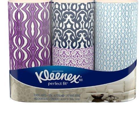 kleenex-facial-tissues-50-ct-3-pk