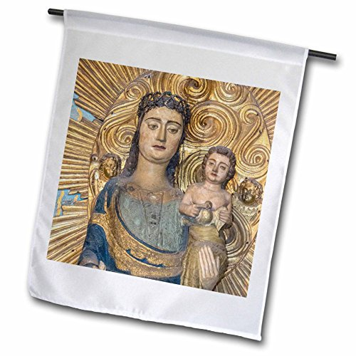 danita-delimont-religion-se-do-porto-portugal-oporto-madonna-and-child-sculpture-12-x-18-inch-garden