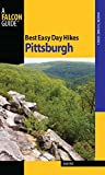Best Easy Day Hikes Pittsburgh (Best Easy Day Hikes Series) by Bob Frye front cover