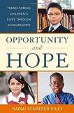Naomi Schaefer Riley Education Reform & Policy