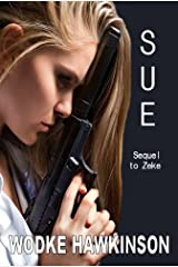 Sue Kindle Edition