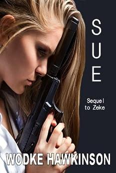 Sue by [Hawkinson, Wodke]