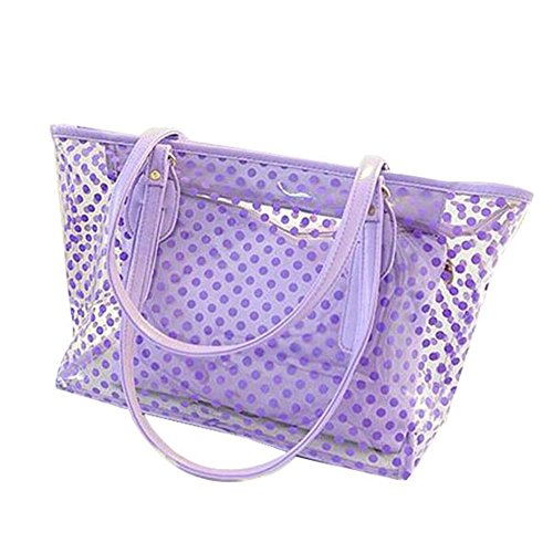 jelly bag tote - 9
