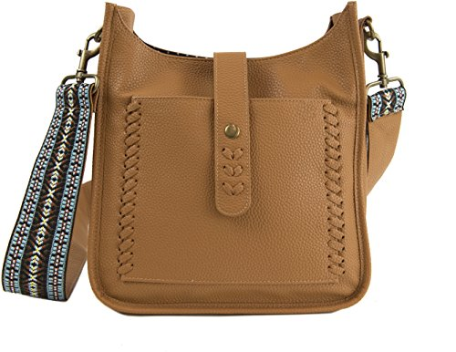 twig-and-arrow-paxton-crossbody-with-whipstitch