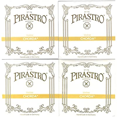 pirastro-chorda-series-violin-string