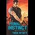 Primal Instinct (Bodyguard)