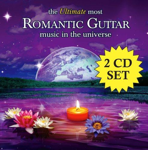 ultimate classical guitar - 9
