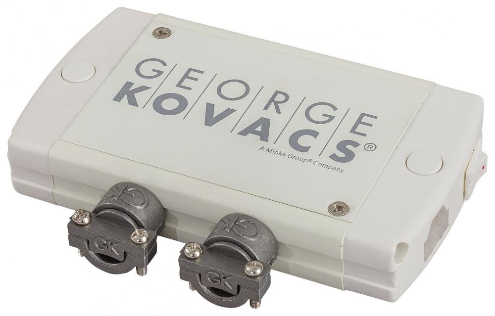 George Kovacs GKUC-JB2-044 JUNCTION Box by Kovacs (Image #1)