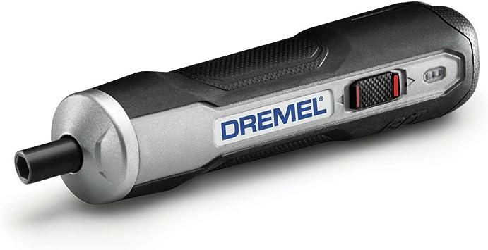Amazon.com: Dremel GO-01 - Juego de destornilladores ...
