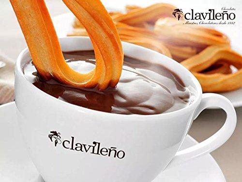 Preparado Alimenticio Al Cacao Para Desayunos Y Meriendas Clavileño 1 Kg: Amazon.es: Alimentación y bebidas