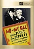 Me and My Gal poster thumbnail