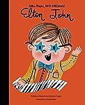 Frances Lincoln Children's Books (October 13, 2020)